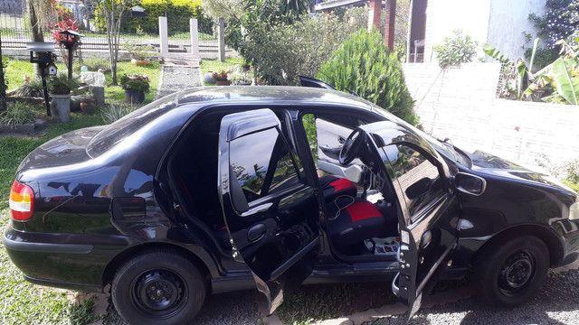 Um otimo carro - Foto 4