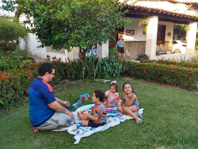 Casa para temporada - casagirassolfg.com.br - Foto 16