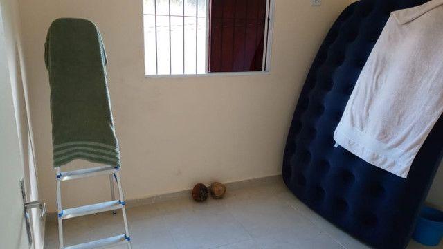SV - Repasse de casa, com 3 quartos em igarassu - Foto 13