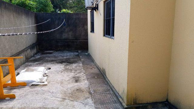 SV - Repasse de casa, com 3 quartos em igarassu - Foto 7