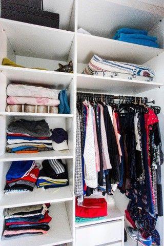 Apartamento à venda com 3 dormitórios em Vila ipiranga, Porto alegre cod:EL56357565 - Foto 14