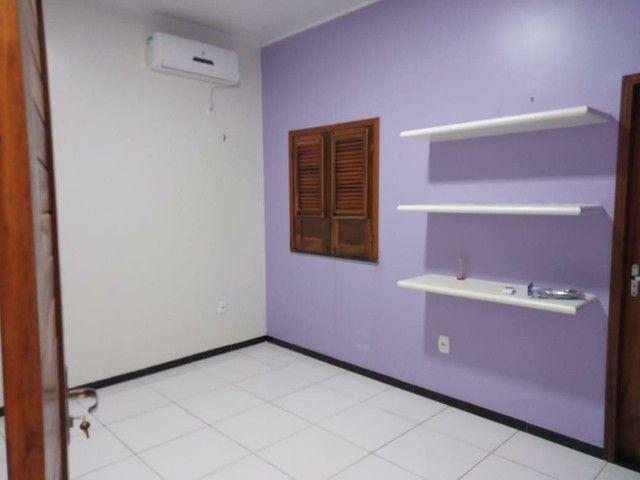 Casa em Parnaíba, bairro Dirceu Arcoverde - Foto 9