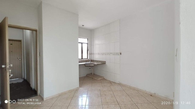 Apartamento | Melo Viana, Coronel Fabriciano