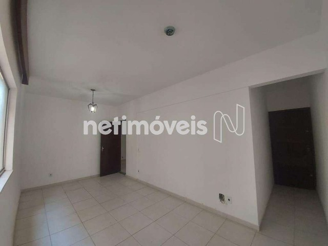 Apartamento à venda com 3 dormitórios em Serra, Belo horizonte cod:854316 - Foto 2