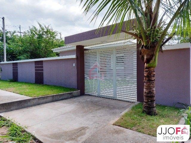 | Casa à venda com 3 quartos sendo uma suíte próxima à Estrada dos Cajueiros, Itaipuaçu!