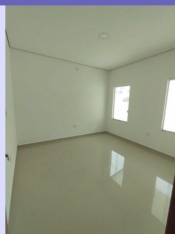 Casa com fino Acabamento Aguas Claras Com 3 Quartos - Foto 7