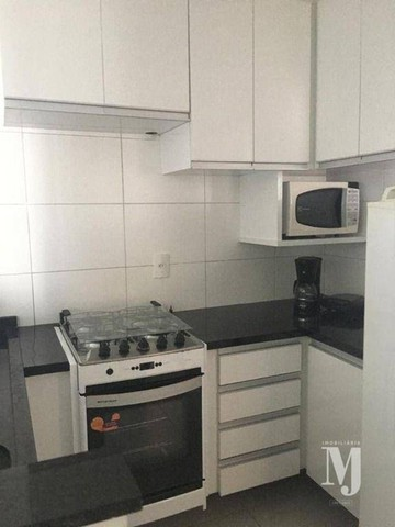 Flat com 2 dormitórios à venda, 54 m² por R$ 380.000,00 - Boa Viagem - Recife/PE - Foto 5