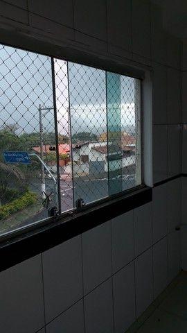 apartamento  03  dormitório em piracicaba  - Foto 5