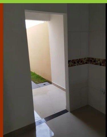 Casa com 2 Quartos Em via Pública Aguas Claras - Foto 4