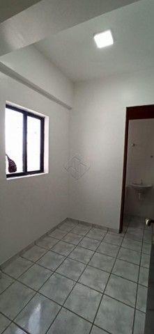 Apartamento para alugar com 3 dormitórios em Estados, Joao pessoa cod:L2215 - Foto 17