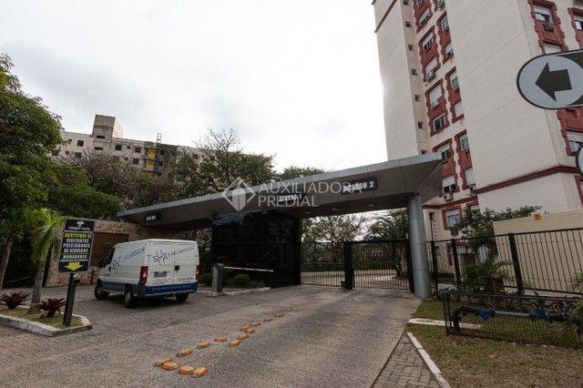 Apartamento para alugar com 3 dormitórios em Cavalhada, Porto alegre cod:336936 - Foto 7