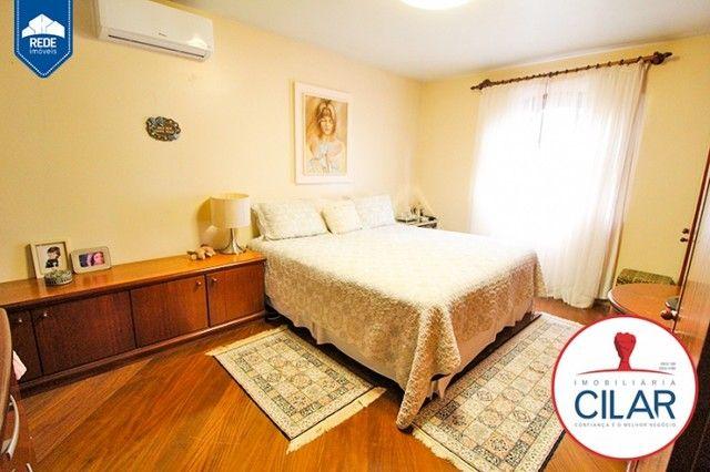 Casa para alugar com 4 dormitórios em Augusta, Curitiba cod:07541.001 - Foto 12