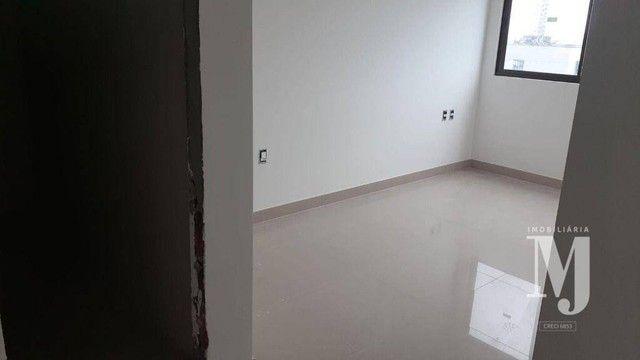 Excelente Apartamento!! - Foto 9