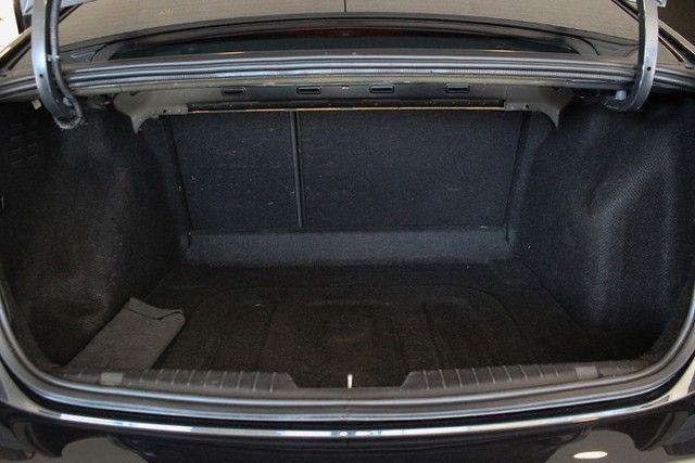 Chevrolet Cruze Sedan 1.8 LT - Automático - Impecável - Foto 18