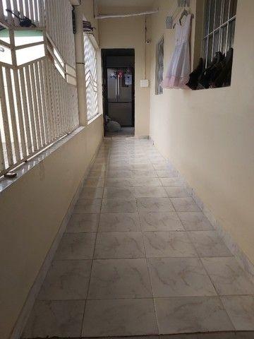 Vendo linda casa - Foto 8