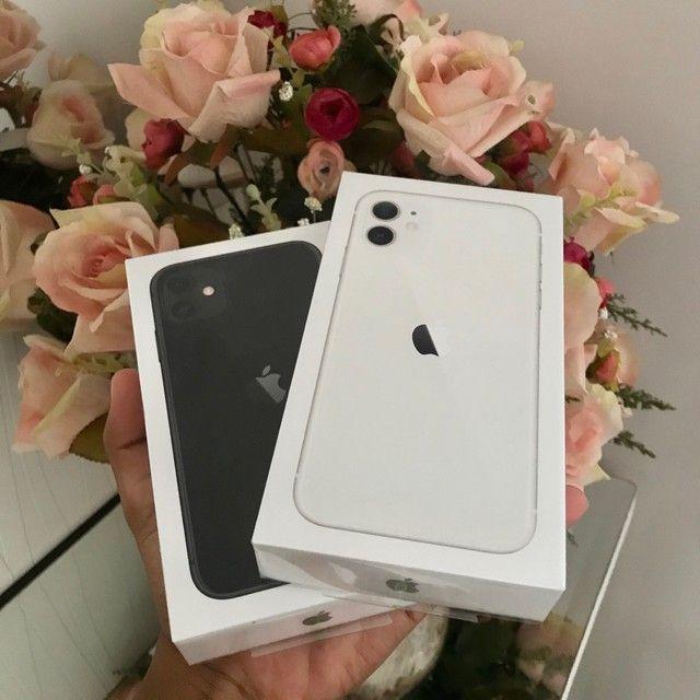 iPhone 11 Apple 64gb 6s 8 7 Plus 128gb   - Foto 6