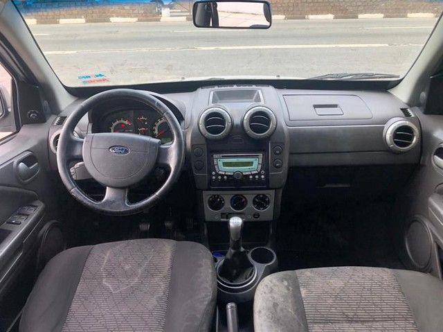 Ford EcoSport Ecosport Freestyle 1.6 (Flex) FLEX MANUAL - Foto 7