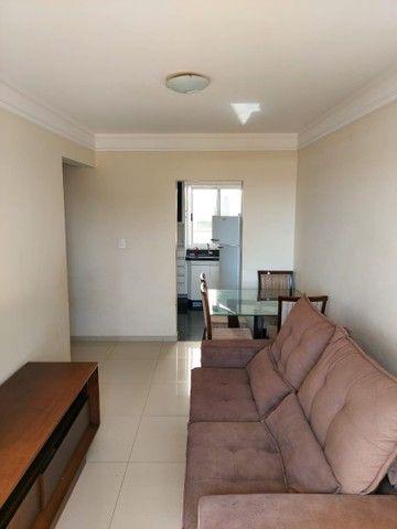 Vendo apartamento  Santa Monica  - Foto 6