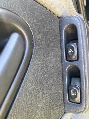 Renaut Clio 1.0 Completo 2012 - Foto 6