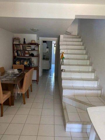 Apartamento para venda possui 150 metros quadrados com 3 quartos em Patamares - Salvador - - Foto 4