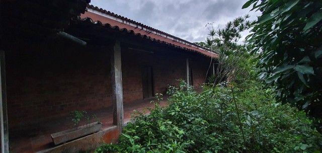 Chácara com 7 Hectares de Área em Aldeia - Foto 4