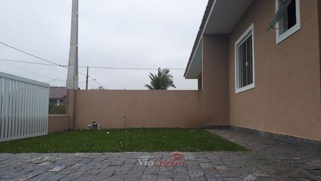 Casa no Atami Sul em Pontal do Paraná - Foto 3