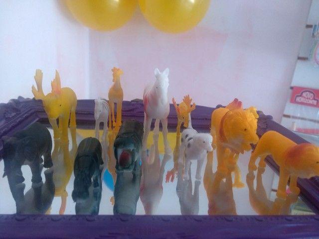 Kit animais - Foto 2