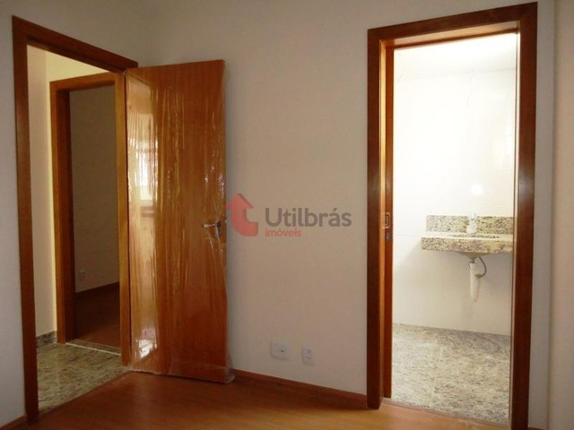 Apartamento à venda, 2 quartos, 2 suítes, 2 vagas, Savassi - Belo Horizonte/MG - Foto 16