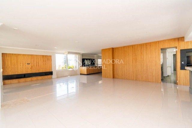 Apartamento para alugar com 3 dormitórios em Independência, Porto alegre cod:336972 - Foto 6