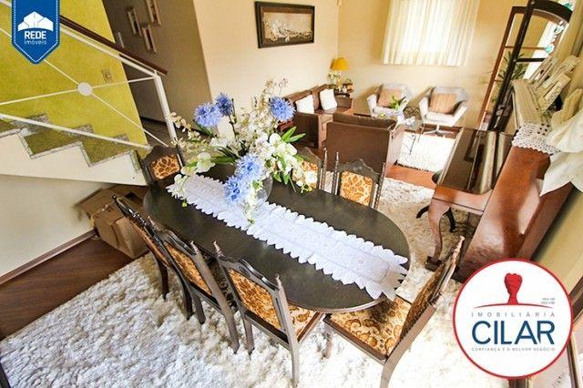Casa para alugar com 4 dormitórios em Augusta, Curitiba cod:07541.001 - Foto 8