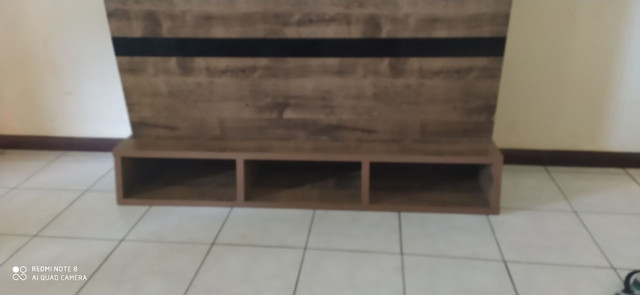 Painel para TV - Foto 2
