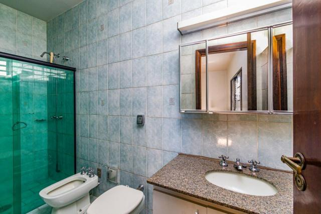 Casa para alugar com 3 dormitórios em Santa terezinha, Piracicaba cod:L136735 - Foto 13
