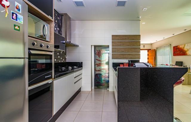 Casa à venda com 3 dormitórios em Sao vicente, Piracicaba cod:V136709 - Foto 13