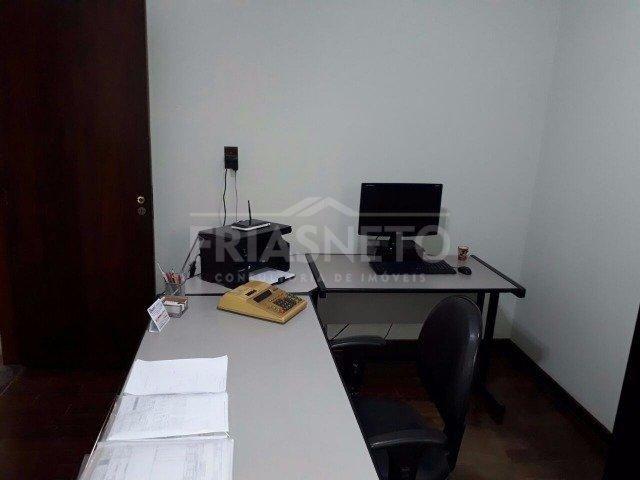 Casa à venda com 3 dormitórios em Vila cristina, Piracicaba cod:V132206 - Foto 14
