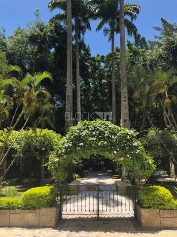 Apartamento à venda com 3 dormitórios em Gávea, Rio de janeiro cod:BI8175