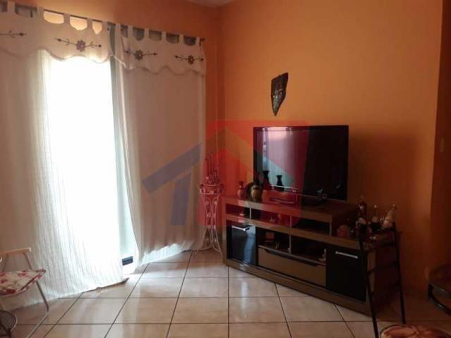 Apartamento à venda com 2 dormitórios em Irajá, Rio de janeiro cod:VPAP21670 - Foto 5