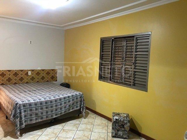 Casa à venda com 3 dormitórios em Pompeia, Piracicaba cod:V133673 - Foto 15
