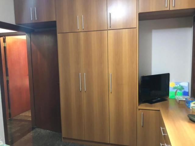 Casa à venda com 3 dormitórios em Jardim santa silvia, Piracicaba cod:V139051 - Foto 14