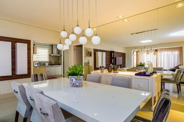 Casa à venda com 3 dormitórios em Vila rezende, Piracicaba cod:V136726 - Foto 7