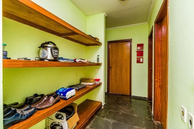 Casa à venda com 3 dormitórios em Morumbi, Piracicaba cod:V137386 - Foto 8