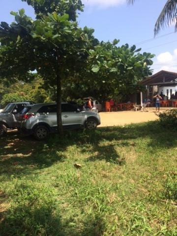 Ótimo Sítio 1,6 Hectares na Área Rural de Olinda, Aceito Automóvel ou imóvel - Foto 8