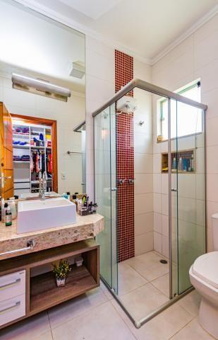 Casa à venda com 3 dormitórios em Sao vicente, Piracicaba cod:V136709 - Foto 16
