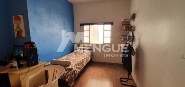 Casa à venda com 5 dormitórios em Jardim itu-sabará, Porto alegre cod:10954 - Foto 20