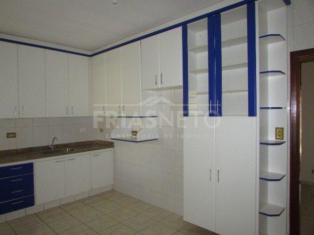Casa à venda com 3 dormitórios em Santa terezinha, Piracicaba cod:V47020 - Foto 6