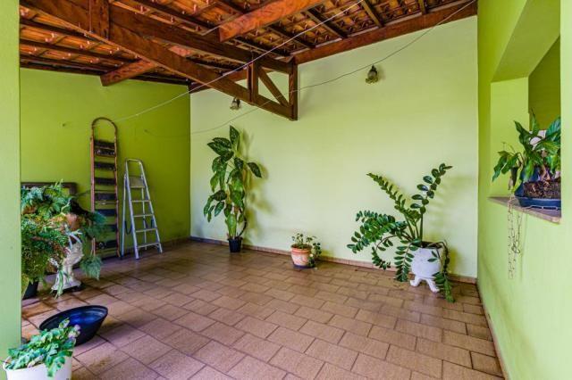 Casa para alugar com 3 dormitórios em Santa terezinha, Piracicaba cod:L136735 - Foto 20