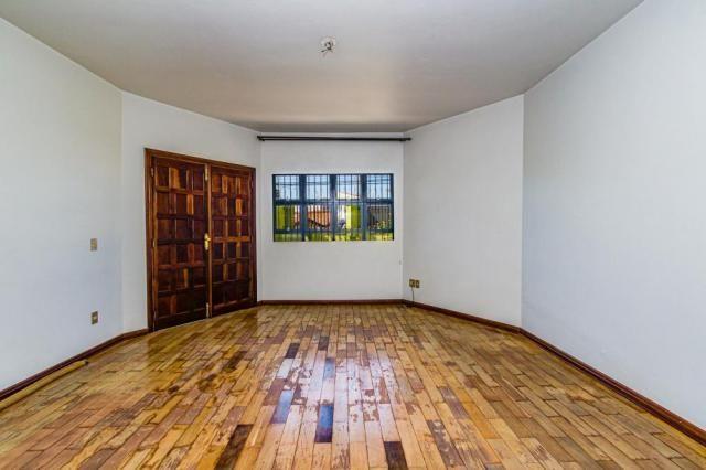 Casa para alugar com 3 dormitórios em Santa terezinha, Piracicaba cod:L136735 - Foto 4