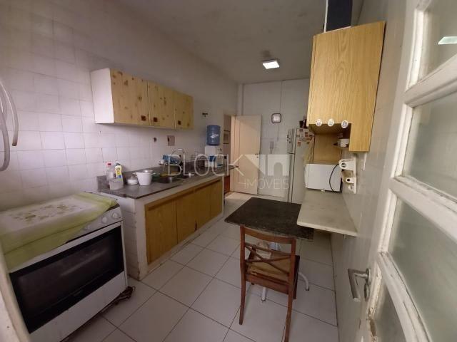 Apartamento à venda com 3 dormitórios em Gávea, Rio de janeiro cod:BI8175 - Foto 17