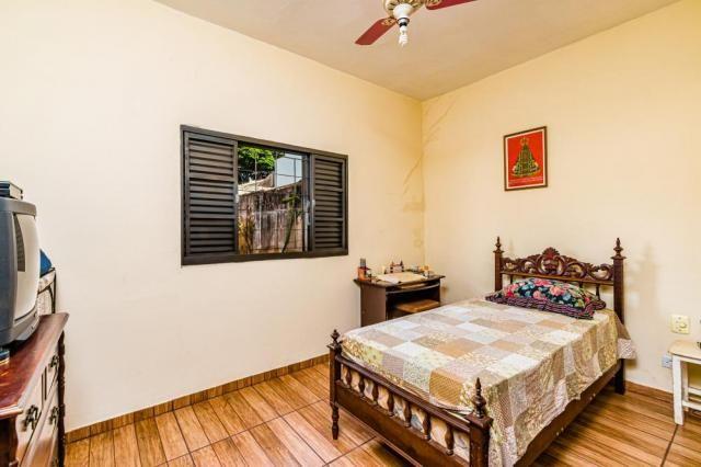 Casa à venda com 3 dormitórios em Vila rezende, Piracicaba cod:V86492 - Foto 6
