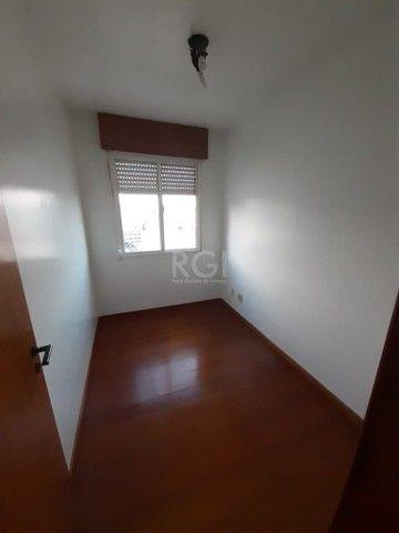 Apartamento à venda com 2 dormitórios em Cidade baixa, Porto alegre cod:BT11353 - Foto 12