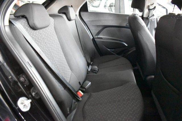 Hyundai hb20 2017 1.0 comfort 12v flex 4p manual - Foto 5